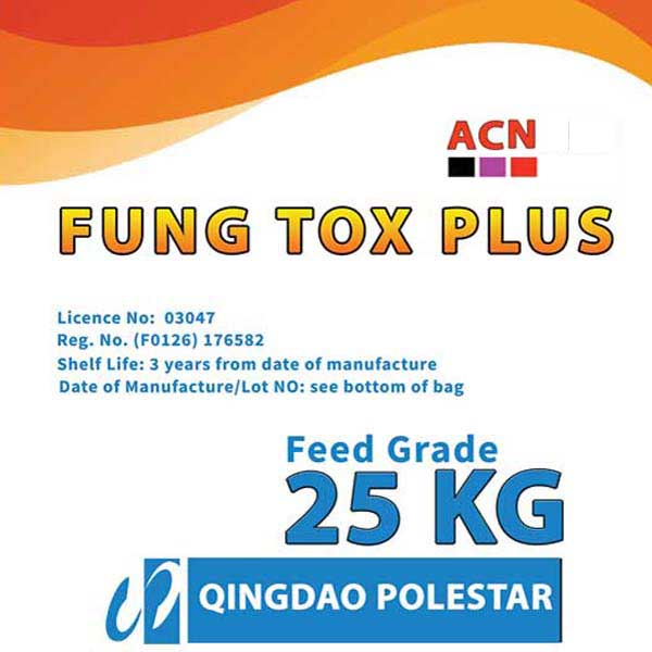 Picture of FUNG TOX PLUS